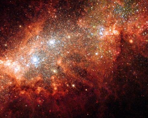 Imagini pentru culorile universului